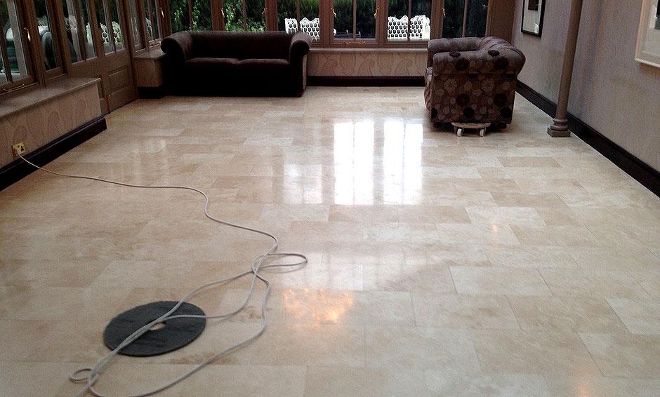 Concrete flooring contractors ireland carpet vidalondon for Polished concrete cleaning products